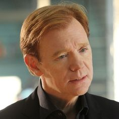 Watch full episodes of CSI: Miami. View 3 episodes online for free and an additional 232 episodes from seasons 1 to 10 of CSI: Miami with CBS All Access. David Caruso, Division Miami, Movie Stars, Movie Tv, Nypd Blue, Gary Sinise, In Cold Blood, Episode Online, Watch Full Episodes