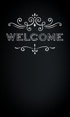 Design Discover Chalk Welcome Banner - Church Banners - Outreach Marketing Welcome Chalkboard Coffee Chalkboard Chalkboard Wall Art Chalkboard Doodles Chalkboard Writing Chalkboard Lettering Chalkboard Designs Chalkboard Banner Typographie Fonts Chalkboard Doodles, Blackboard Art, Chalkboard Writing, Chalkboard Print, Chalkboard Lettering, Chalkboard Designs, Chalkboard Banner, Coffee Chalkboard, Welcome Chalkboard