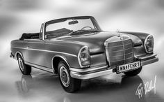Photostudio TIEFGARAGE im Oldtimermusem Wiener Neustadt Exclusives Fotoshooting  Franz Baldauf Inspiration  #oldtimer #classiccar #classiccars #Mercedes #Cabrio #car #cars #getoutanddrive #vintage #vintagecar #instacar #retrocar #carsofinstagram #carphotography #automotives #oldcar #carspotting #oldcars #vintagecars #auto #classic #franzBaldauf #Studiotiefgarage #fotokunstbaldauf #artphoto #photoart #artphotography #bnw #blackandwhite #mercedesbenz Mercedes Benz, Mercedes Cabrio, G Wagon, Antique Cars, Studio, Classic, Inspiration, Vintage, Manga Drawing