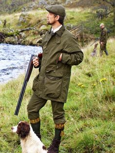 #huntingislife #huntingisconservation #huntinglife #huntingdog #huntingworldwide #huntingfood