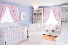 http://www.unique-baby-gear-ideas.com/damask-nursery-ideas.html