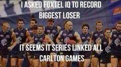funny carlton meme