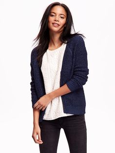 e30fd525e6c Old Navy - Page Not Found. Navy CardiganV Neck ...