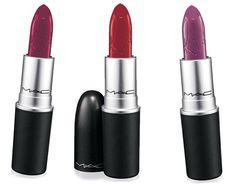 Rihanna para M.A.C: conheça os novos produtos da parceria de beleza.