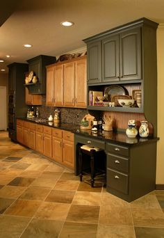 how to design a commercial kitchen pickled oak cabinets before after oak armoire before oak 8610