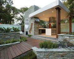 Patio Furniture Design Wonderful Selection Of Outdoor Patio Furniture