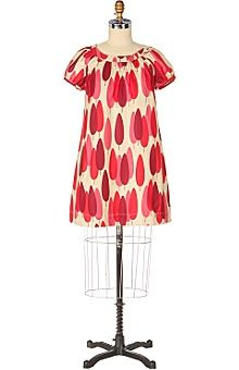 05928d58d443 8 Best My Anthro Closet Orla Kiely images