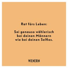 ✨Nur die BESTEN sollen es schaffen! Selfies, Thoughts, Quotes, Movies, Movie Posters, Teaching, Funny Sayings, Life, Quotations