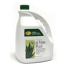 The Top Ten Aloe Vera Supplements Known To Relieve Common Digestive, Skin and Other Ailments. http://www.toptensupplements.net/the-top-ten-aloe-vera-supplements-known-to-relieve-common-digestive-skin-and-other-ailments/