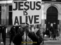 God's Not Dead (Like a Lion) - Newsboys Great song! Christian Songs, Christian Life, Christian Quotes, Bible Quotes, Bible Verses, Bible Art, Jesus Quotes, Faith Quotes, Scriptures