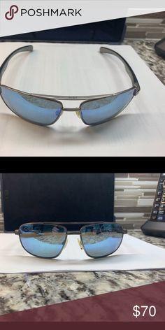 36edef2f96 Revo Sunglasses Metal frame sunglasses Revo Accessories Sunglasses Revo  Sunglasses