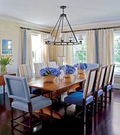 Cape Cod Reconstruction | Traditional Home