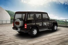 Mahindra Cars, Car Photos Hd, Best Suv, Front Grill, Rugged Style, In Mumbai, New Delhi, Led Headlights
