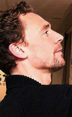 'What is your substance, whereof are you made, That millions of strange shadows on you tend? Since everyone hath every one, one shade, And you, but one, can every shadow lend. Describe Adonis, and the counterfeit Is poorly imitated after you...' #Sonnet 53 #William Shakespeare #Tom Hiddleston