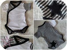 House of Estrela: My Weekly Refashion Share #1 |FREE pattern & tutorial|