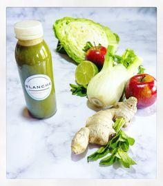 GREEN STREET. . | Cabbage heart | Apple | Fennel | Mint | Lime | Ginger  . . £4.50. Green Street, Fennel, Juices, Cabbage, Lime, Apple, Photo And Video, Heart, Instagram