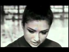 Gigliola Cinquetti - Non Ho L'eta 1964 - YouTube
