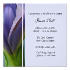 This DealsBlue Iris Bridal Shower Invitationso please read the important details before your purchasing anyway here is the best buy