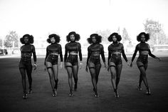 Formation: O que Beyoncé tem a nos dizer sobre a luta do povo negro nos EUA. — Capitolina