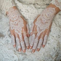 32 ideas bridal mehendi designs brides wedding mehndi for 2019 Bridal Shower Desserts, Bridal Shower Cakes, Bridal Shower Rustic, Wedding Mehndi, Bridal Henna, Wedding Gold, Wedding Dress, Mehandi Designs, Bridal Nails Designs