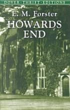 Howard's End by E.M. Forster
