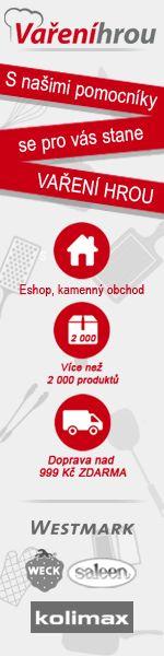 Banner - www.varenihrou.cz (150x600)