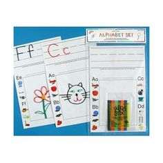 Wikki Stix Printables | Soft and pliable, Wikki Stix can be used by small fingers for all ...