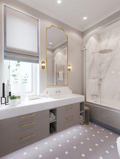 Bathroom Interior Design, Vanity, Dressing Tables, Powder Room, Vanity Set, Single Vanities, Vanities, Dresser To Vanity, Wash Stand