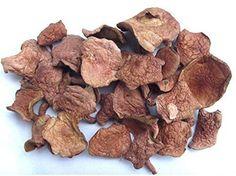 Delicious suillus bovinus Mushroom 1200 grams dried, Grade A by Himalayas Mushroom & Truffles, http://www.amazon.com/dp/B00W58I64M/ref=cm_sw_r_pi_dp_x_IwPozbC7W4YFM