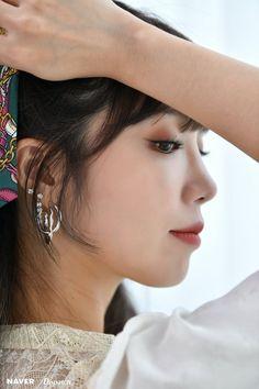 Eun Ji, Photography Women, Lifestyle Photography, Portrait Photography, Extended Play, South Korean Girls, Korean Girl Groups, Apink Album, Eunji Apink