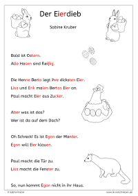 Loading – Just another WordPress site Easter Toys, Easter Crafts, German Language, Home Schooling, Classroom Management, Kids Learning, Kindergarten, Clip Art, Teacher
