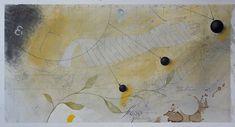 fbirchman Painting, Art, Craft Art, Painting Art, Kunst, Paint, Draw, Paintings