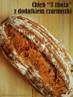Baking, Recipes, Breads, Food, Diy, Bread Rolls, Bricolage, Bakken, Recipies