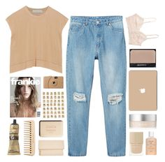 """&&; simple set / please rtd"" by never-gxnna-change ❤ liked on Polyvore featuring art"
