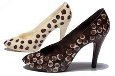High Heels (Life Size) @Ashley B