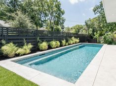 47 Amazing Swimming Pool Design Ideas For Your Yard. Most people would enjoy having their own swimming pool on their property, but many of them think it is just too much of a hassle or expense to get .