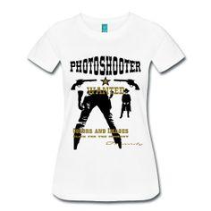Photoshooter | Spreadshirt