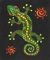 At Art Academy Learn How to Draw and Paint Realistically and Creatively join our Auckland Art School! Art Academy, Reptiles And Amphibians, Paper Clay, Learn To Draw, Art School, Love Art, Drawings, Lizards, Image