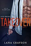 Free Kindle Book -   Takeover: A Dark Romance (The Legacy Series Book 1) Check more at http://www.free-kindle-books-4u.com/literature-fictionfree-takeover-a-dark-romance-the-legacy-series-book-1/