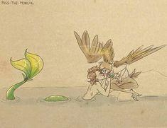 Nem as diferenças entre espécies impediram Louis de se apaixonar por … #fanfic # Fanfic # amreading # books # wattpad