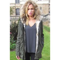 http://www.sasha-mode.com/5851-thickbox_default/parka-femme-kaki-fourrure-veritable.jpg