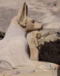 https://flic.kr/p/6p5LNz | Ramesseum