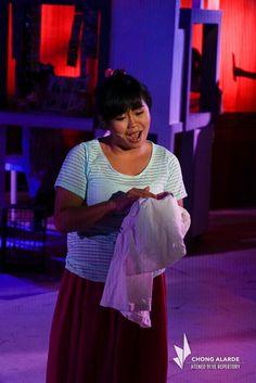 BWW Review: Ateneo Blue Repertory's 'Kung Paano Ako Naging Leading Lady' http://www.broadwayworld.com/philippines/article/BWW-Review-Ateneo-Blue-Repertorys-Kung-Paano-Ako-Naging-Leading-Lady-20170430