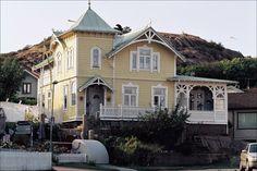 nationalromantik hus - Sök på Google
