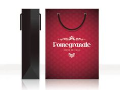 The premium look and feel of the Pomegranate brand was the perfect antidote to the preconceptions of erotic products.
