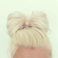 bridesmaid hair braided hairstyles