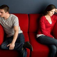 5 знаков Зодиака, которые самые сложные в отношениях