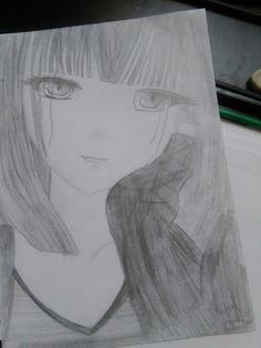 #myart #art #draw