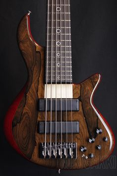 Image result for xotic XB basses