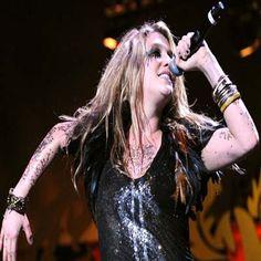 Kesha : Instrumental mp3 download, karaoke and guitar backing tracks